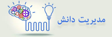 www.farhangnia.ir